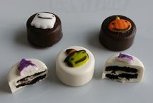 All Occasion Chocolate Molds / Molds For EVERY Occassion