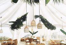 INTERIOR tropical