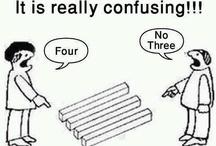 Optiset illuusiot