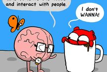 heart and brain!!!