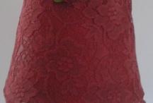 Lampshades - Lamp shades
