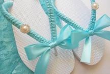 Wedding turchese!!