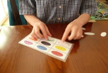 preschool-colors