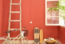 Rood l Red