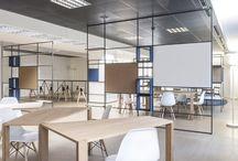 interiordesign / office