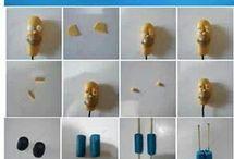 Figurák