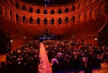 Raphael Gualazzi | Festival Verdi 2017
