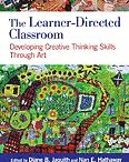 Recommended Books / TAB Pedagogy is connected to a rich tradition of authentic educational experience!