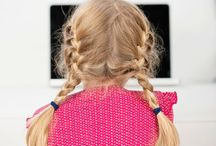 KÜTYÜ / Digiszülők és gyerekek, és a technika újdonságai -az egész családnak.