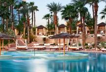 USA Hotel & Resorts