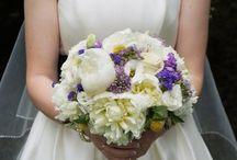 """Wedding style Provance by WeddingRose / Свадьба стилизованная под провас в ресторане """"Яхт клуб Водник"""""""