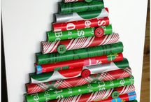 Christmas / by Jordan Robles