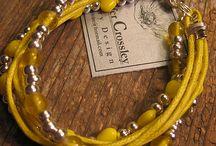 Jewellery / Biżuteria