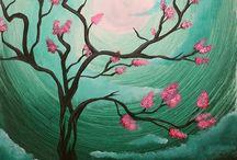 Art*painting
