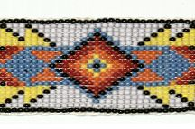 Beaded Bracelets / A collection of the beaded bracelets we offer here at SunBody! Each one is carefully hand-crafted and truly beautiful!