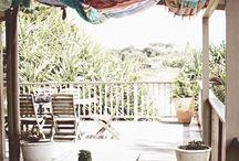 My House - Deck / by Robyn Guptill
