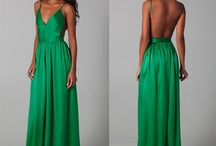 prom dressessssss :-D