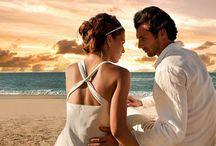 Luxury Experience | Honeymoons Greece, Greek islands, weddings, reception, ceremony, chapels, decoration