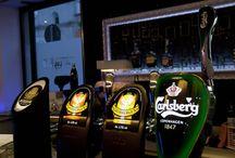 Le nostre Birre / La qualità delle nostre birre
