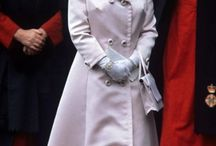 Royalty England