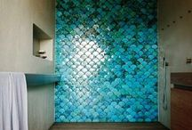 Bathroom Beauty / by AristoCraft Girls