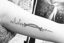 Tattoo ✨