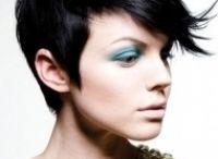 Make & Beleza / Inspirações de maquiagens, cuidados e produtos de beleza.