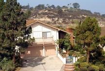 Solana Beach Real Estate / Luxury Homes for sale in Solana Beach, CA