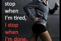 sport&motivate