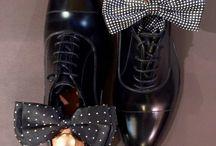 ZAPATOS & COMPANY / Zapatos y complementos