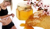 Health Advantages Of Honey / It can also be used in a number of ways for treating sores, different hair care treatments, and more. These are a few health advantages of incorporating honey in to your diet.