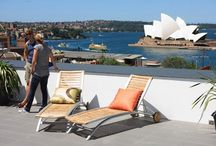 Hostels in Sydney / by Hostelzoo