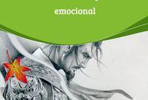salud mental-emocional-espiritual