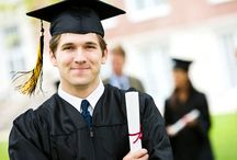Order Essay Online / In times of stress the decision to buy college essays online can be a life saver!