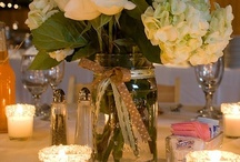Simple Wedding Inspiration