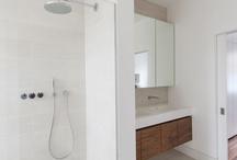 wetroom/utility