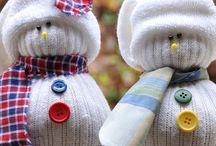 Thema Winter
