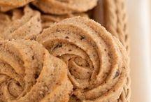 biscotti nocciole e cioc