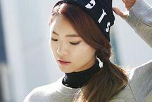 FEBRUARY BRAND / korea brand february photo works