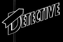 Private Detective agency in chandigarh,jalandhar,ludhiana,punjab