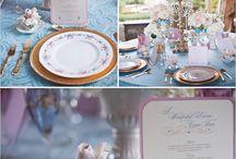 Weddings Galore