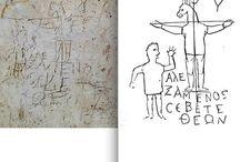 Grafitos históricos