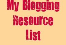 Blog & Succes