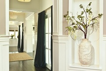 Door renovation ideas