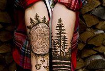 tatuu