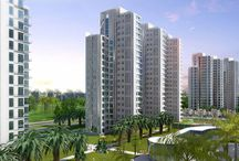 Lotus Greens Flats / Lotus Greens Noida Offer Luxury Three & Four BHK Flats at Best Price