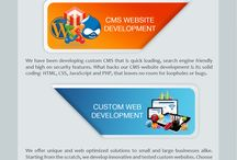 Website Development Brampton / USoftware  is a Brampton based professional business offering Website Designing & development services. Avail 24 X 7 support and free website planning here