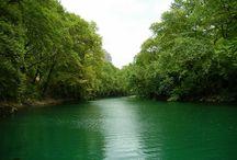 ποταμια