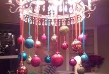 Christmas Ideas / by Joy Johnson
