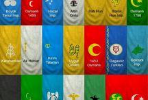 Türk...